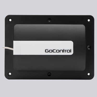 Cedar Rapids garage door controller